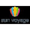 Sun Voyage