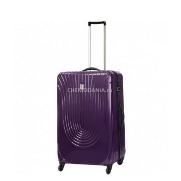 Чемодан it luggage купить в Москве дешево