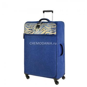 Чемоданы зебра руны kipling рюкзаки интернет магазин